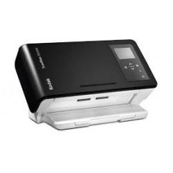 Escaner Kodak Scanmate I1150 Duplex Alta Velocidad Mexx 3